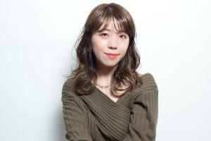 HAIR SNOB石川愛子さん