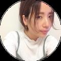 竹井麻名美さん