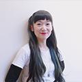 しんぼ ゆか HIKARIS hair NAKAZAKI