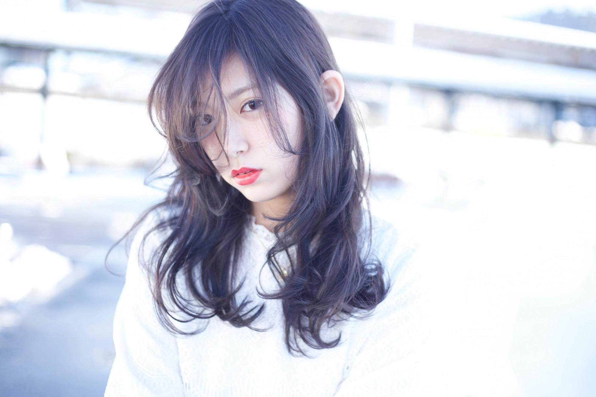 セクシー・きれいめスタイル②